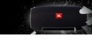 JBL speakers kopen