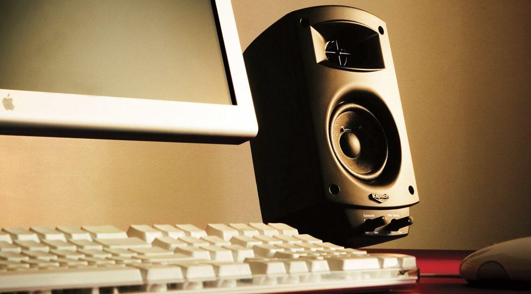 pc-speakers-kiezen-en-kopen