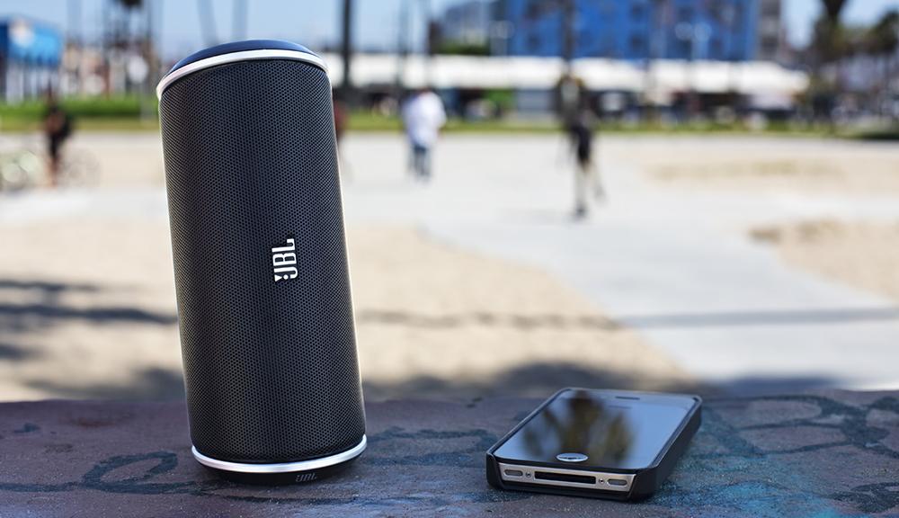 speakers-voor-mobiel-kiezen-en-kopen